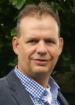 Ruben Braakhuis